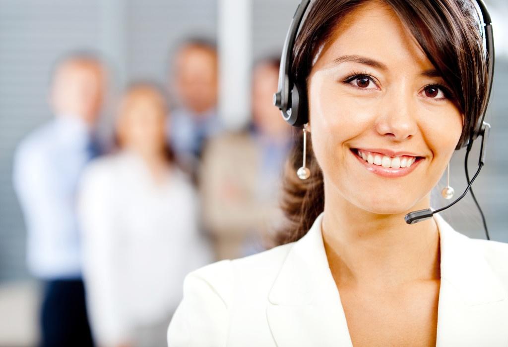 Contact-Customer-Service-Rep